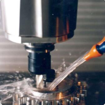 切削液废液处理设备